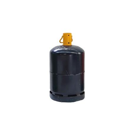 Bouteille de gaz 10kg (propane)