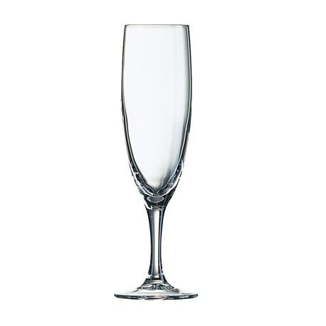 Flute à champagne 17cl