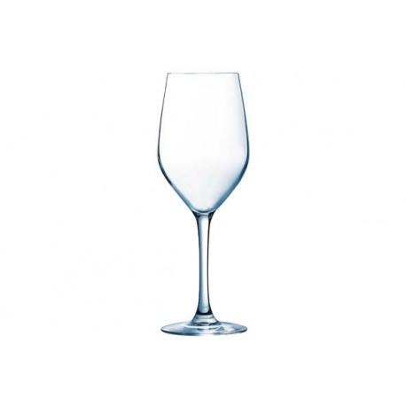 Verre à vin blanc 27cl - Minéral