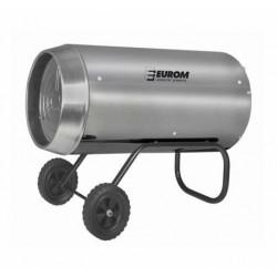 Canon à chaleur Gaz 30Kw