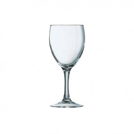 Verre à vin rouge 24,5 cl