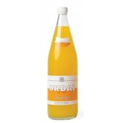 Orangeade Ordal 1L