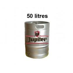 Jupiler 50L
