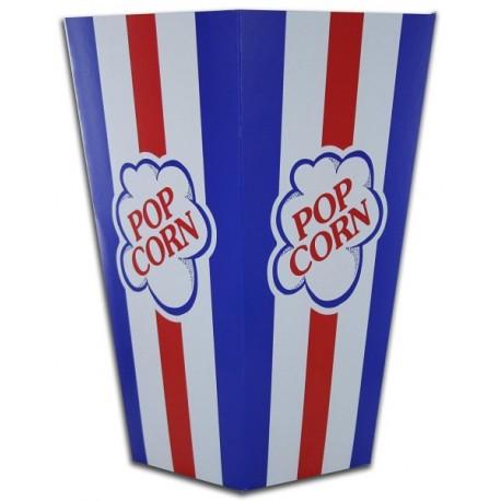 Carton à Popcorn (petit modèle)