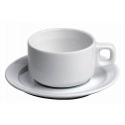 Sous-tasses Café